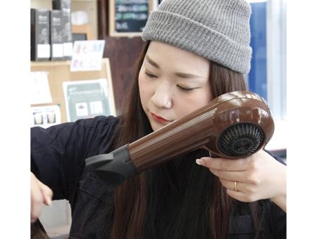 美容師スタイリスト・エステティシャン・ネイリスト・アイリスト
