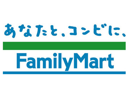 コンビニスタッフ【坂東岩井店】