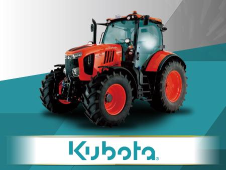[SK0150]農業用トラクター・ディーゼルエンジンの製造