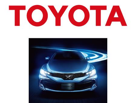 [SK0056]自動車製造に関する各種作業