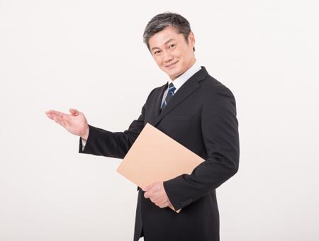 法事法要専門エンディングプランナーAP(パート)