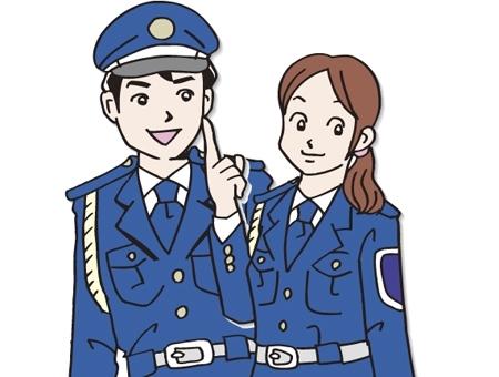 警備(交通誘導、イベント)