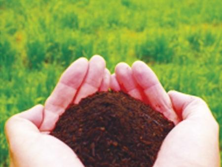 農場スタッフ 飼養管理 堆肥製造・運搬